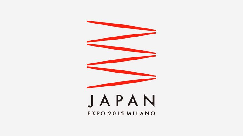 AGC Becomes Official Sponsor of Japan Pavilion at EXPO Milano 2015