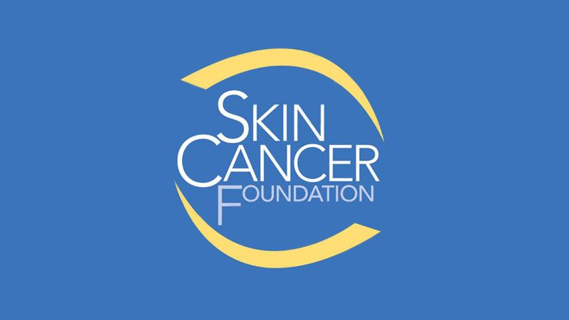 AGC Earns The Skin Cancer Foundation's Seal of Recommendation for Automotive Windows in All Directions for the First Time in the World