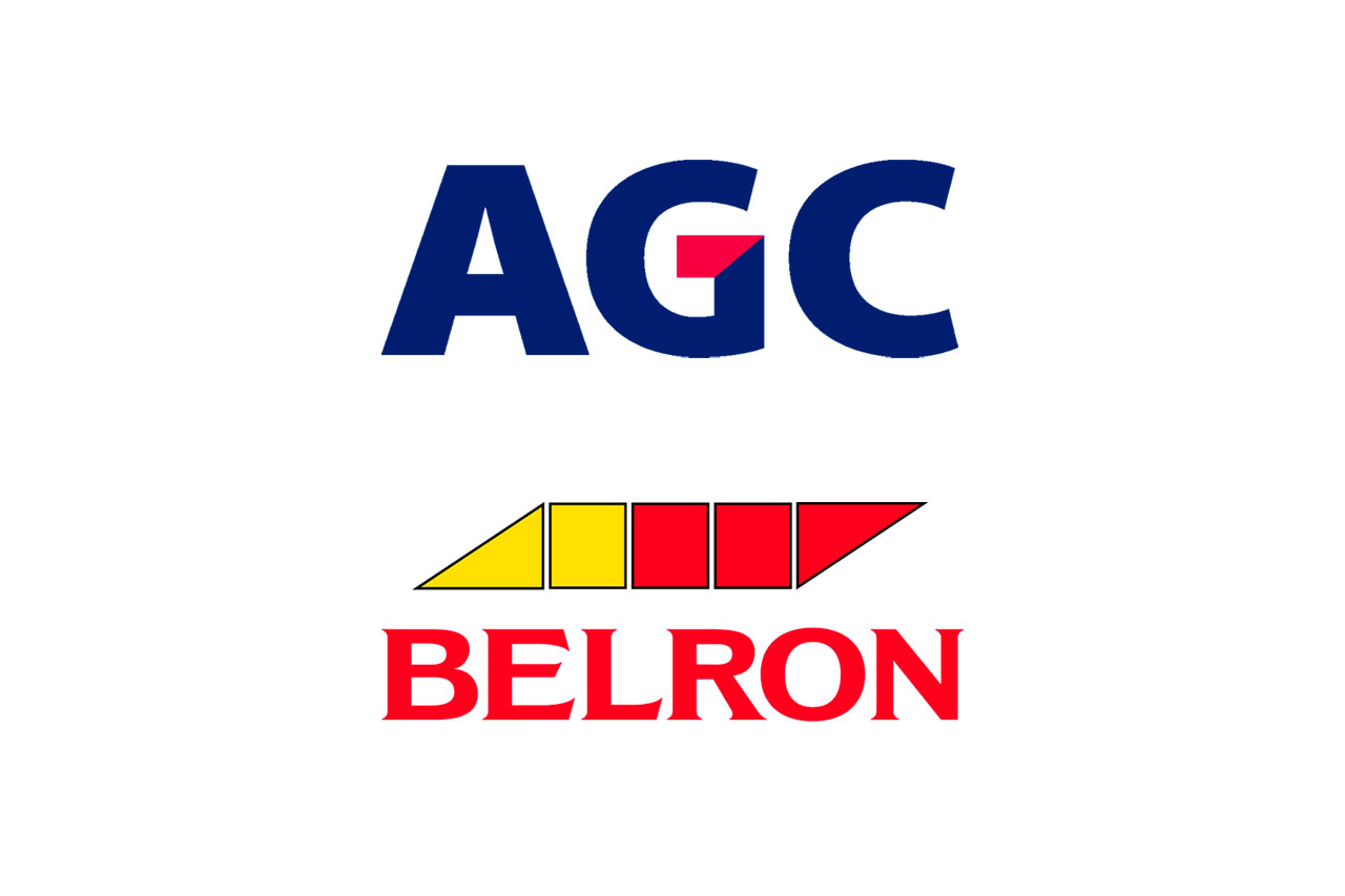 Belron® and AGC sign a franchise agreement for vehicle glass repair and replacement networks in Poland and Czech Republic